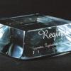 Stiklas 4
